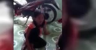 Vụ cha xâm hại tình dục con gái: 5 lần xâm hại con, 3 lần xâm hại trẻ hàng xóm