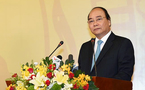 Thủ tướng yêu cầu xử lý nghiêm sai phạm thi THPT quốc gia