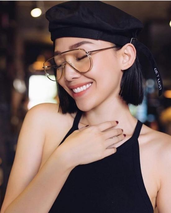 Tóc Tiên,Mai Phương Thuý,Hồ Ngọc Hà,Noo Phước Thịnh,Sơn Tùng