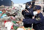 Trung Quốc lệnh cấm cửa, Việt Nam vội vơ về: Cơ hội đáng sợ