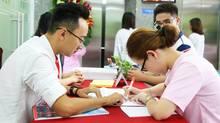 Các trường đại học sẽ công bố điểm chuẩn từ ngày 5/8