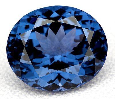 kim cương,đá quý