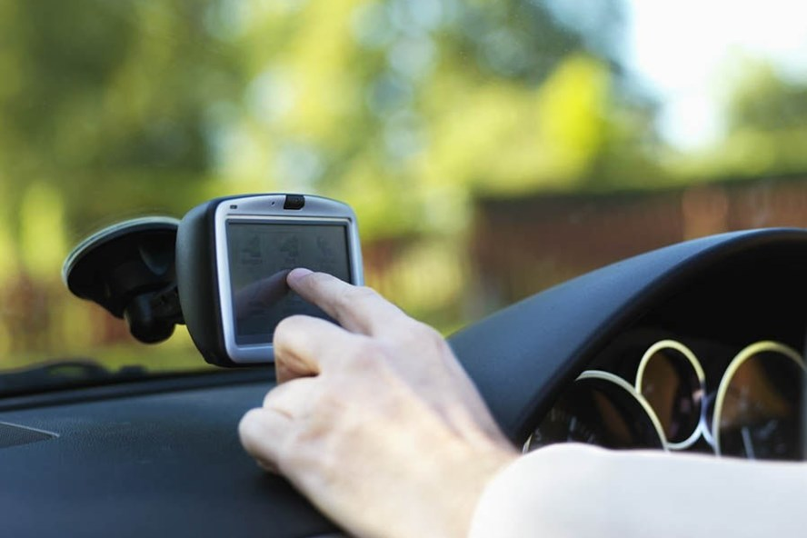 Quy định thời gian lái xe của các tài xế quốc tế như thế nào?