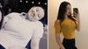 Bị bạn trai ruồng bỏ vì quá béo, cô gái 'lột xác' thành hot girl nhờ giảm 50kg