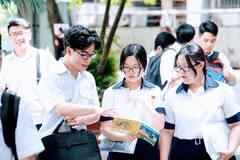 Hai trường cao đẳng có tiếng ở TP.HCM công bố điểm chuẩn cao nhất 17,5