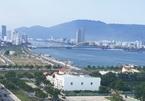 Đà Nẵng công bố hàng loạt dự án cao cấp vi phạm về đất đai