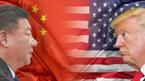 Mỹ sẽ thua cuộc chiến thương mại với Trung Quốc?