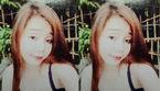 Hot girl cầm đầu đường dây lừa bán phụ nữ qua Trung Quốc