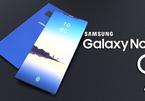 Galaxy Note 9 giá 22 triệu, bản cao cấp gần 30 triệu đồng