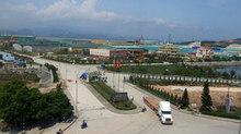 Quảng Ninh hút đầu tư vào khu công nghiệp, khu kinh tế