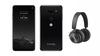 Điện thoại siêu độc LG: Chỉ bán 300 chiếc, giá 1.800 USD