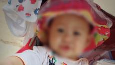 Ngã vào xô nước, bé gái 21 tháng tuổi chết đuối thương tâm ngay trong nhà mình