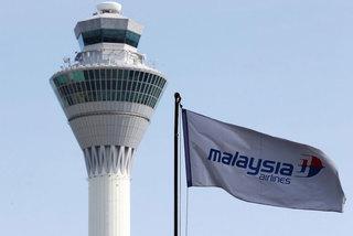 Truy cứu trách nhiệm kiểm soát viên không lưu vụ MH370