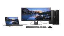 Dell Precision 7820 - 'siêu phẩm' dành cho doanh nghiệp