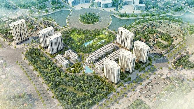 Tasco,BOT Tân Đệ,BOT Mỹ Lộc,Phạm Quang Dũng,hạ tầng giao thông,dự án BOT