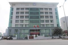 Bộ trưởng Nguyễn Văn Thể: Làm rõ nghi vấn Cục Đường thủy lập quỹ đen