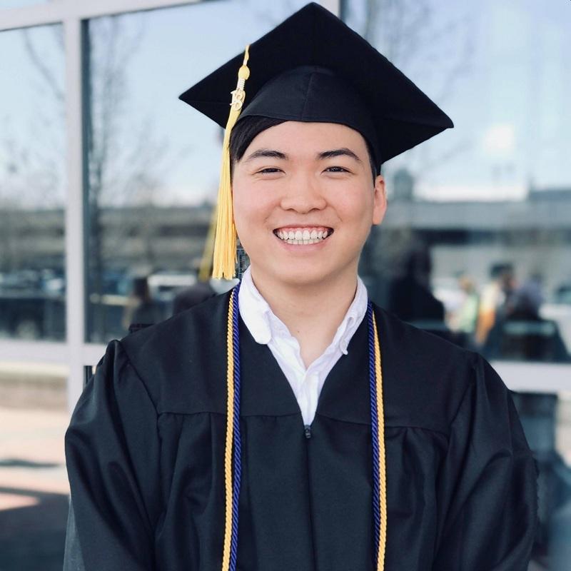 tiến sĩ,Olympic Toán quốc tế,tiến sĩ gốc Việt