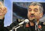 Thế giới 24h: Tướng Iran nặng lời với ông Trump