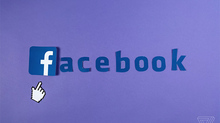 Facebook bắt đầu khoá tính năng thu thập dữ liệu người dùng