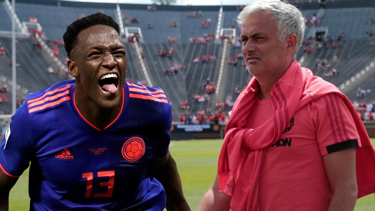 MU đàm phán Barca, Mourinho sắp có viện binh