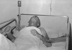 Người đàn ông khoẻ mạnh chết tức tưởi sau 1 tháng do virus dại tấn công