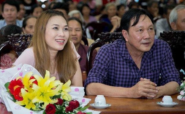 Biến động lịch sử, ông trùm Dương Ngọc Minh xa vời giấc mơ tỷ USD