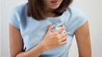 Cô gái 25 tuổi có 9 khối u ở ngực, nguyên nhân từ thói quen nhiều phụ nữ mắc phải