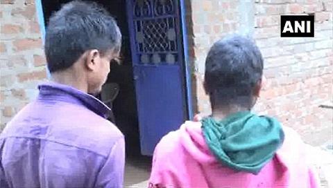 Cưới không xin phép, cặp đôi bị nhà gái tra tấn dã man
