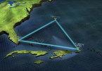 Tìm rabí ẩn của Tam giác quỷ Bermuda