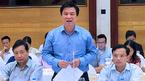 Vụ 'phù phép' điểm thi ở Sơn La: Công an sẽ khôi phục điểm gốc