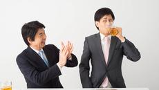 Giải pháp của người Nhật giúp đẩy lùi rối loạn tiêu hóa