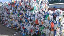 Hơn 5.000 container phế liệu tồn cảng: Cách nào giảm ách tắc?