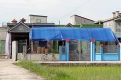 Phát hiện 2 vợ chồng tử vong trong căn nhà đóng cửa