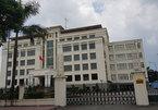 Văn bản lạ ở Hải Phòng: Quận 'đá bóng' trách nhiệm cho Sở Xây dựng