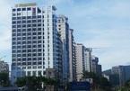 Đà Nẵng phản hồi Thanh tra Bộ Xây dựng về sai phạm ở các dự án