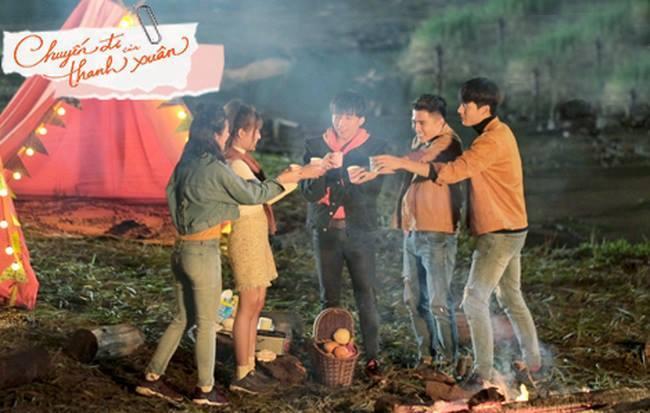Phim ngắn của Sơn Tùng M-TP gây tranh cãi vì 'bôi bẩn Đà Lạt'