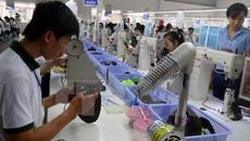 Việc Séc ngừng cấp thị thực cho lao động Việt: Bộ Ngoại giao lên tiếng