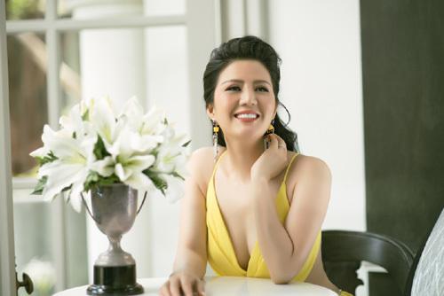 Phút yêu xưa-bản ballad kết hợp Tú Dưa và Đinh Hiền Anh