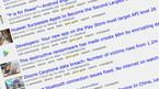 Reddit - Diễn đàn công nghệ lớn nhất thế giới vừa bị hack