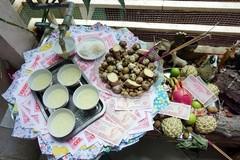 Bài cúng tháng 7 âm lịch theo Văn khấn cổ truyền Việt Nam