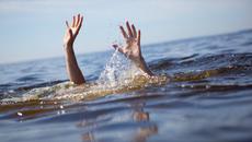 Chết oan vì truyền nhau 2 cách sơ cứu người đuối nước phổ biến