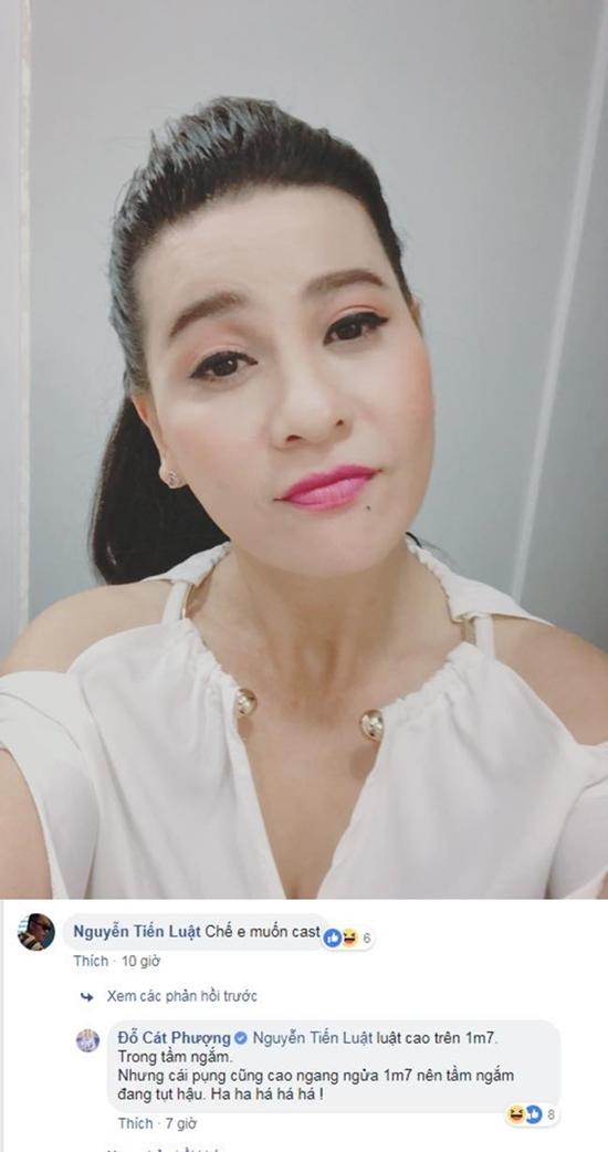 Tóc Tiên diện váy mỏng khoe khéo đường cong