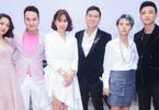 Lộ diện 6 huấn luyện viên Giọng hát Việt nhí 2018
