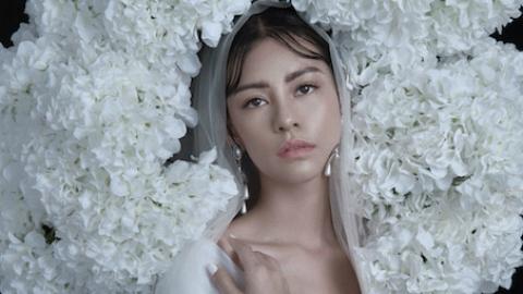 MV ca khúc mới nhất của Bùi Lan Hương