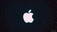 Apple trở thành công ty Mỹ đầu tiên có giá trị ngàn tỷ USD