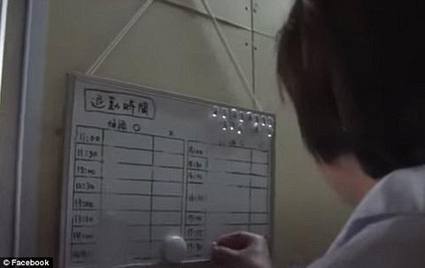 Chiều nhân viên hết cỡ, công ty Nhật thu kết quả bất ngờ