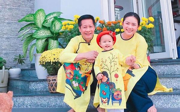 Chồng đại gia của Phan Như Thảo lên tiếng về lệnh bắt giữ từ Mỹ