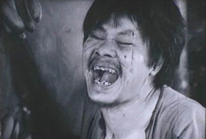 Cố NSƯT Bùi Cường từng chạnh lòng vì vai Chí Phèo