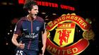 MU đạt thỏa thuận Rabiot, Milan phá Real