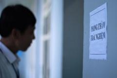 Thủ tướng phê bình địa phương sai phạm thi cử, yêu cầu làm rõ trách nhiệm cá nhân